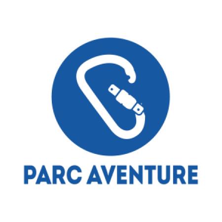 Parc Aventure