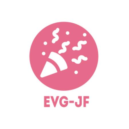 EVG JF