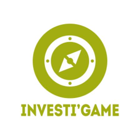 Investi'game